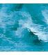 CLEU CIEL WATERGLASS - 533-1W