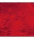 ROUGE BLANC TRANSLUCIDE WISPY - 359-1S