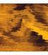 AMBRE MOYEN WATERGLASS - 110-8WF