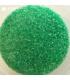 Frites coe 96 - vert translucide