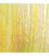 JAUNE ET BLANC IRIDESCENT OPALESCENT - WS I/WO2D