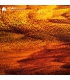 Marron sur ambre GRANITÉ - WS 199LLG