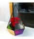 "Stage perfectionnement vitrail Tiffany - ""TERRARIUM"""