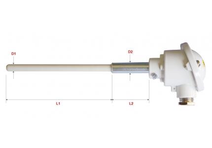 Fabrication Capteurs sur mesure