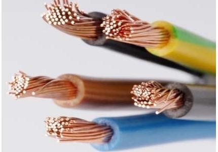 Matériels électriques
